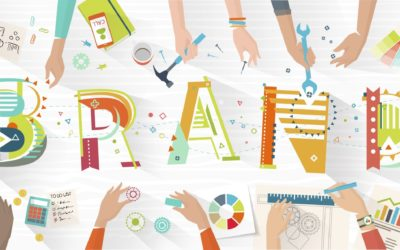 Brand Management: Creating What Sets You Apart