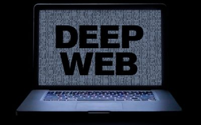The Complete Deep Web Course – Beginner To Expert