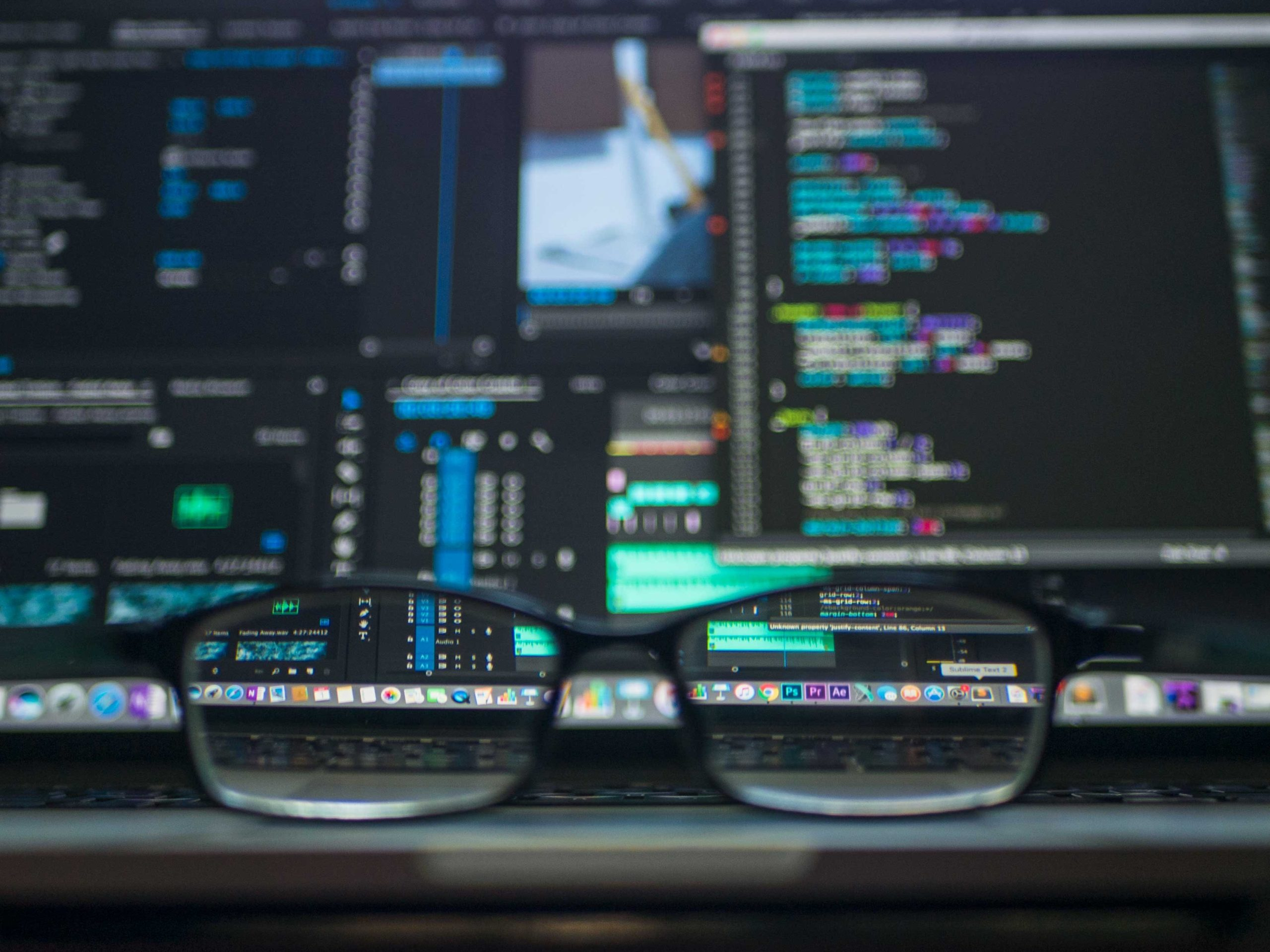 Eclipse   The Basic Java Programming Course
