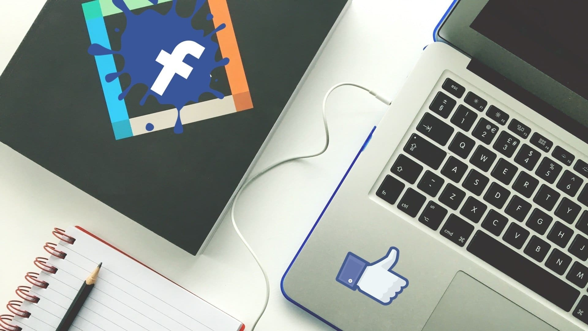 Facebook Page Masterclass