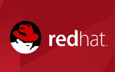 Learn Red Hat Administration from scratch