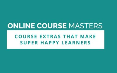 Online Course Masters – Gain Freedom with Your Own Online Courses