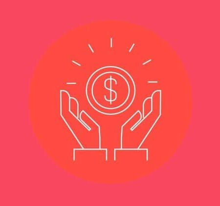 How To Promote Affiliate Offers Without Running Paid Ads
