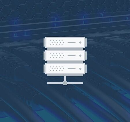 Routing Configuration & Router Administration