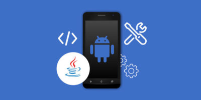 The Complete Android Developer Course | Zero to Mastery
