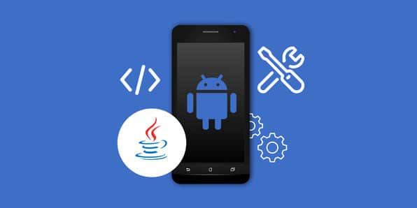 The Complete Android Developer Course