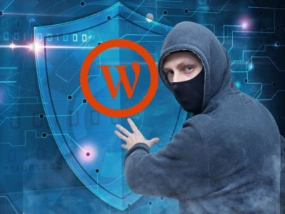 The Ultimate Beginners Guide to WordPress Security – Secure your site like a pro!